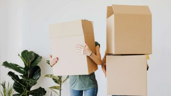 El 85% de los consumidores demandan productos con packaging sostenibles