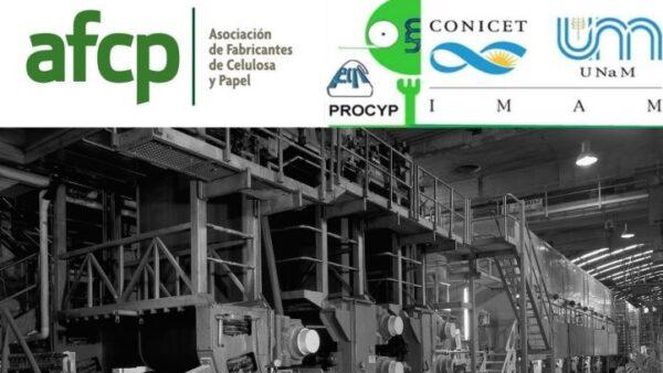 Capacitación online sobre Control de calidad del proceso y del producto