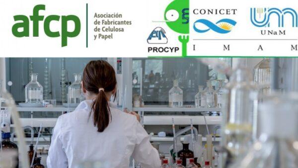 Capacitación online sobre Control de la contaminación